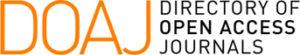 logo_cropped doaj