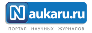 nauka-logo-final